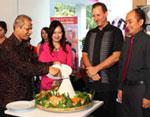 Aston Membuka Favehotel Kusumanegara - Yogyakarta