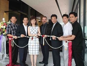 The 3rd Hotel NEO Officialy Opened In Jakarta