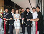 Hotel NEO Yang Ke-3 Resmi Dibuka Di Jakarta