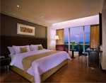 Archipelago International opens new luxury hotel in surabaya
