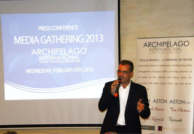 archipelago-international-media-gathering