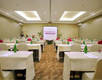 Favehotel Bypass Kuta Expands New Conference Center
