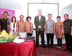 Archipelago International Membuka Favehotel Ke 6 Di Gatot Subroto Di Jakarta