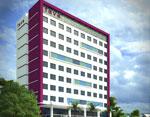 Archipelago International announced the topping off of favehotel padjajaran Bogor