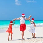 More Than Gifts - Unwrap A Holiday Experience