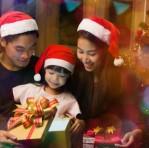 Hotel-hotel Archipelago International Merayakan Natal & Tahun Baru Secara Nasional dan Ekslusif