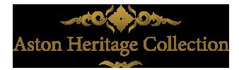 Aston Heritage