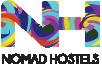 Nomad Hostel