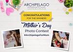 Archipelago International Menghargai Para Ibu di Hari Ibu dengan Kontes Berhadiah di Media Sosial